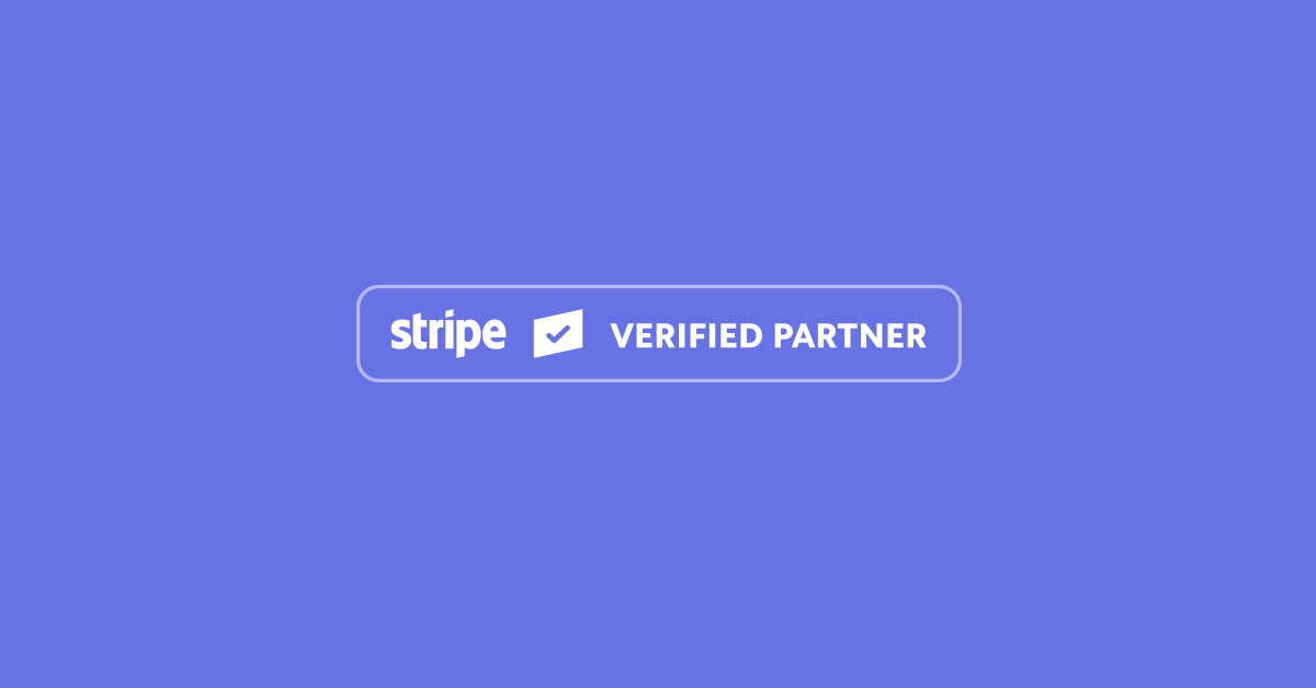 Ploxel Stripe Verify